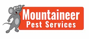 Mountaineer Pest Control